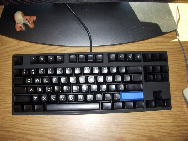 Mechanical_Keyboard68_86.jpg