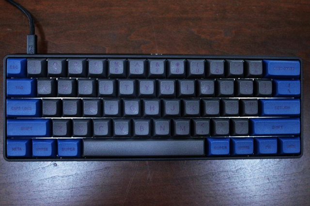 Mechanical_Keyboard68_87.jpg
