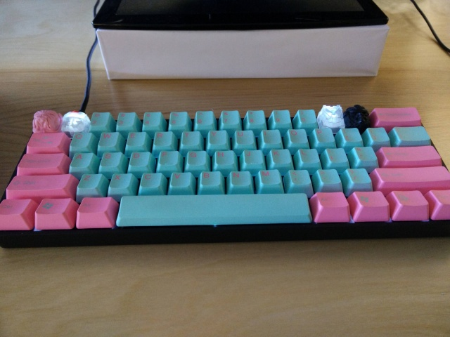 Mechanical_Keyboard68_89.jpg