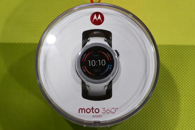 Moto_360_Sport_01.jpg