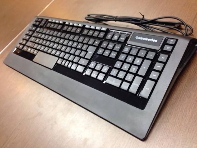 Mouse-Keyboard1603_04.jpg