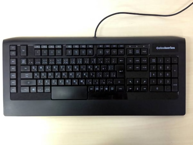 Mouse-Keyboard1603_05.jpg