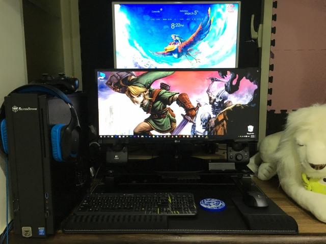 PC_Desk_UltlaWideMonitor09_100.jpg