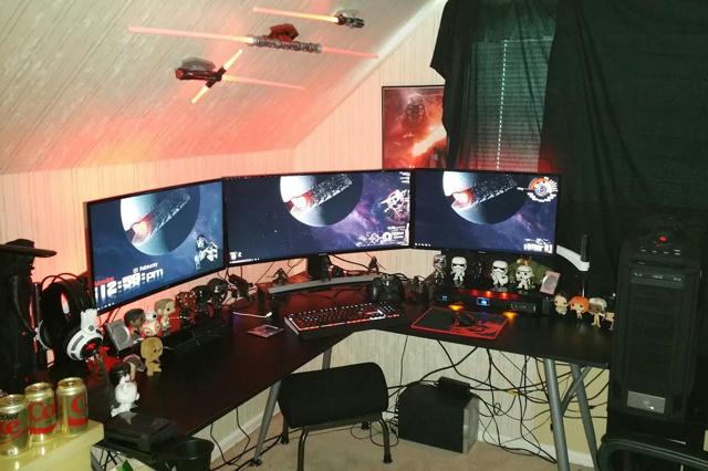 PC_Desk_UltlaWideMonitor09_30.jpg