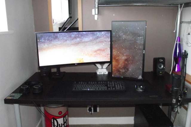 PC_Desk_UltlaWideMonitor09_76.jpg