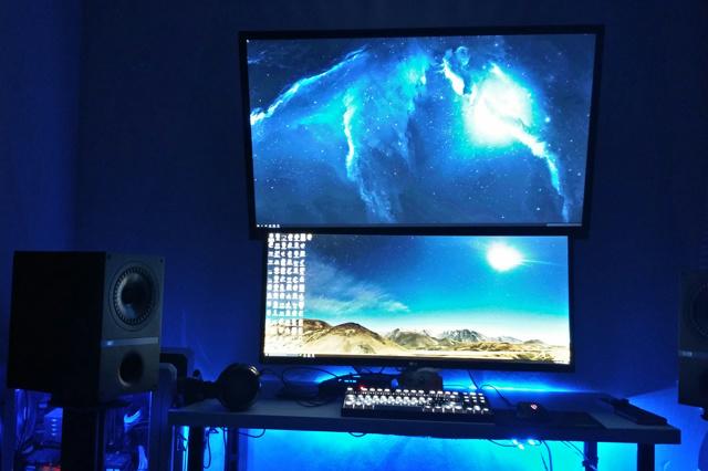 PC_Desk_UltlaWideMonitor09_89.jpg