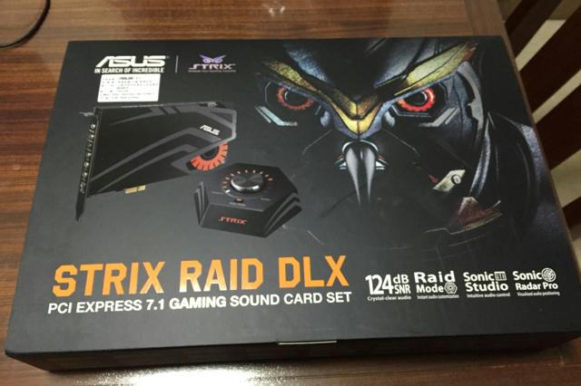 STRIX_RAID_DLX_01.jpg