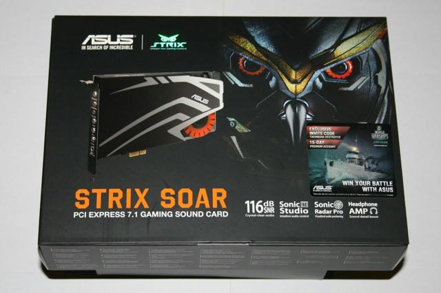 Strix_Soar_02-.jpg