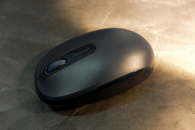Wireless_Mobile_Mouse_1850_14.jpg