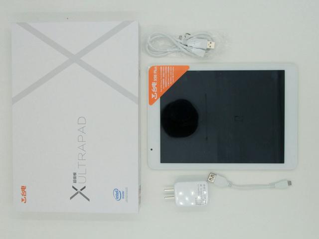 X98_Plus_02.jpg