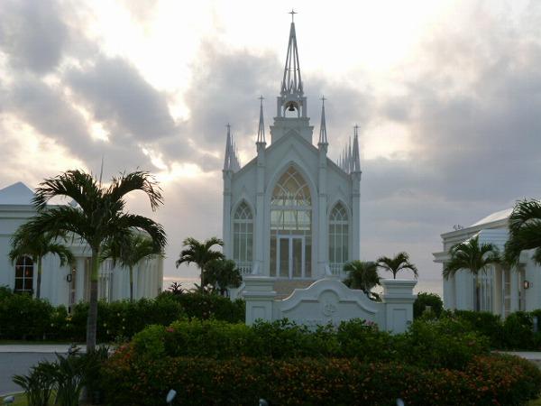 s-church1.jpg