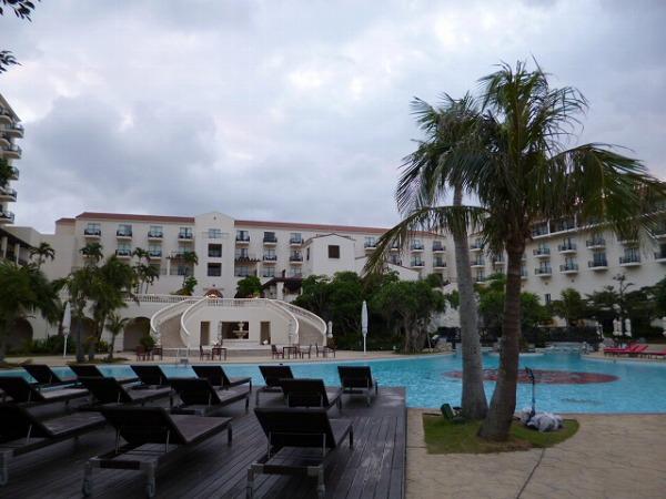 s-hotel3.jpg