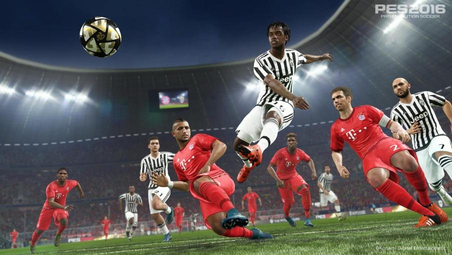 PES2016_DP1_Bayern_v_Juventus-Large.jpg