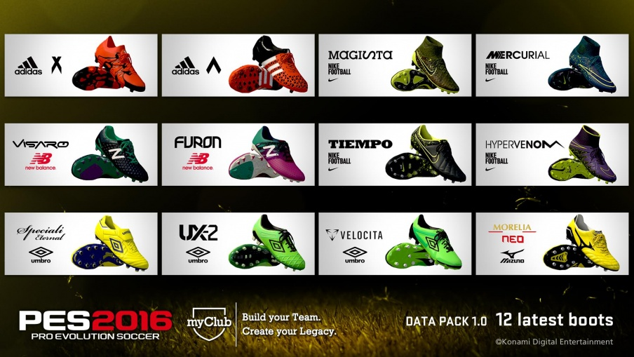 PES2016_DP1_PES2016_DP1_12LatestBoots-Large.jpg
