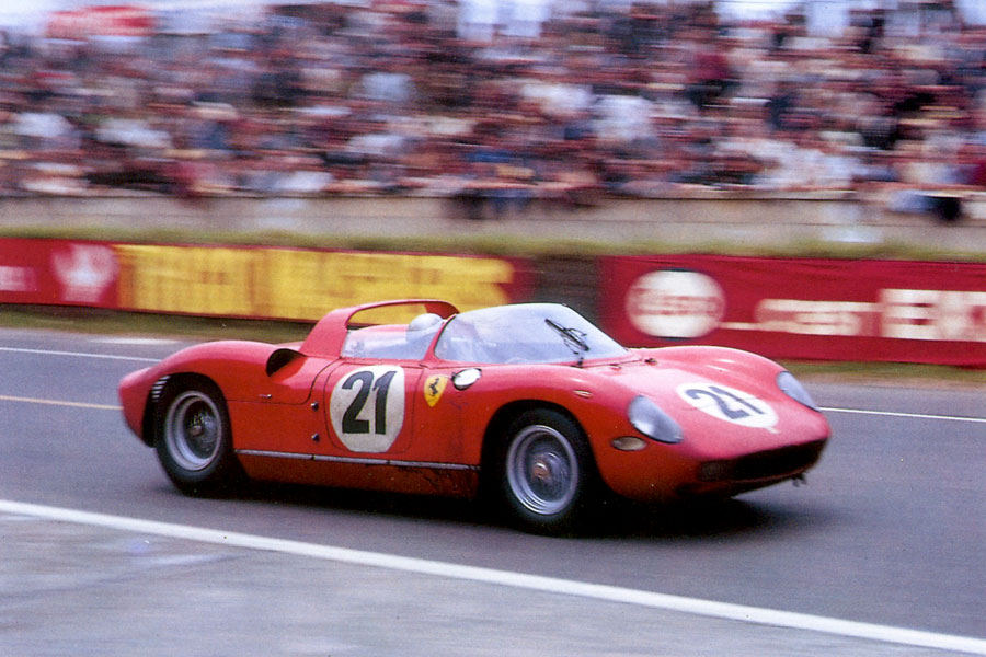 Ferrari-250P-21-LM63-2.jpg