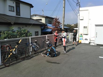 20151018_kyuukei2.jpg