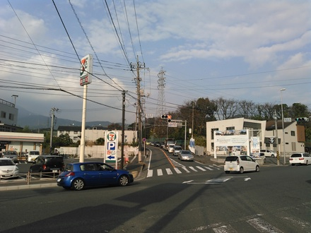 20151107_naganuki.jpg