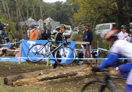 20151122_race03.jpg