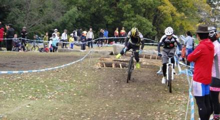 20151122_race05.jpg
