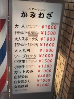 かみわざ_01