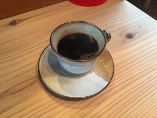 絶品コーヒー_005