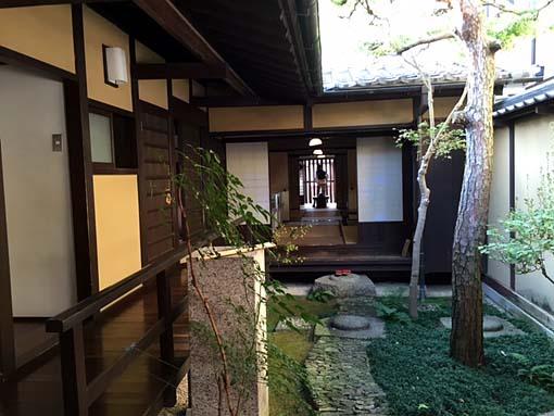 naramachi2-H271125.jpg