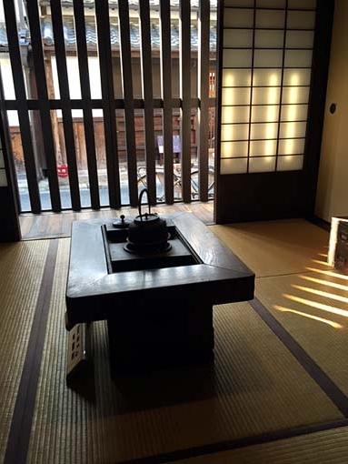 naramachi4-H271125.jpg