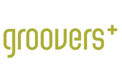 groovers_logo_thumb.jpg
