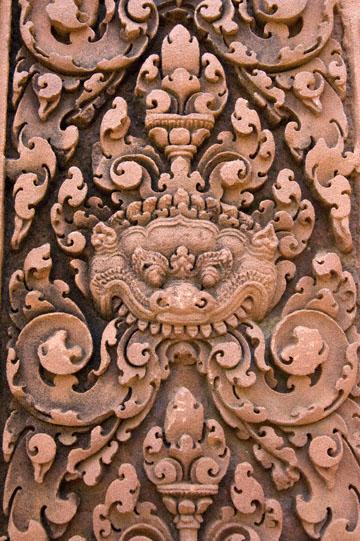 blog 229 Banteay Srei Temple, Gate_DSC0253-12.3.13.(1).jpg