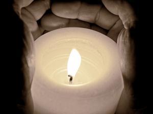 candle-968244_640_convert_20151123214810.jpg