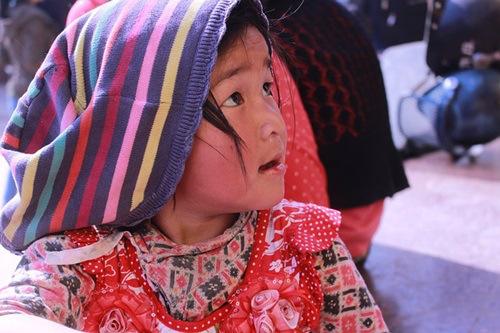 girl-in-nepal.jpg