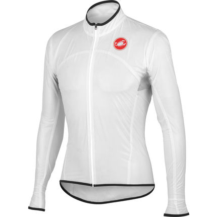 Castelli-Sottile-Due-Jacket-Cycling-Waterproof-Jackets.jpg