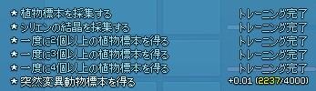 2015y12m06d_202616797.jpg